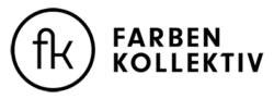 farbenkollektiv_logo
